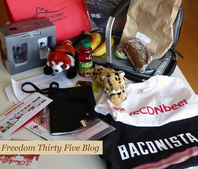 13_05_blogbrandswag
