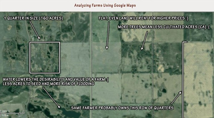 13_05_farmsmapsview