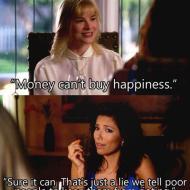money_buy_happiness