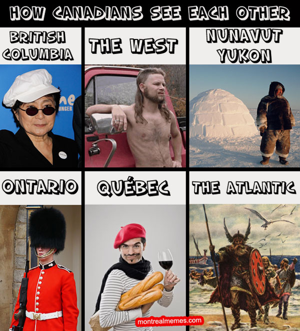 13-9-canadianstereotypes