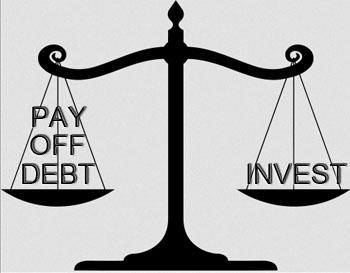 13-9-paydebt-invest