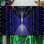 13-10-googleservers