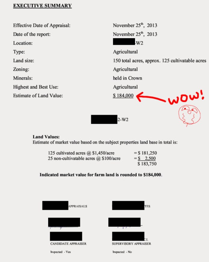 13-11-appraisalsummary