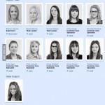 13-11-genderemployee