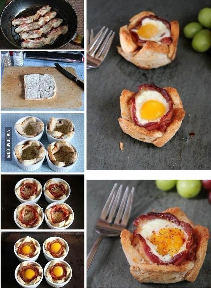 recipe-breakfast-lifehack-egg