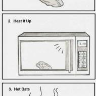 hot-date