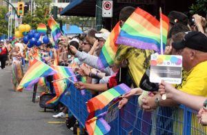 14-03-prideflag
