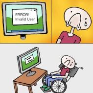 14-04-invaliduser