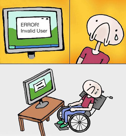14-04-invaliduser credit score invalid user