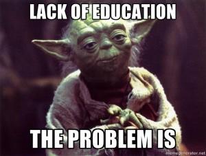 14-education-yoda