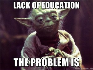 14-education-yoda