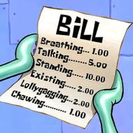 bills-life-expensive-payment-screwed