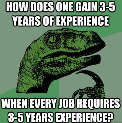 14-05-jobexperience
