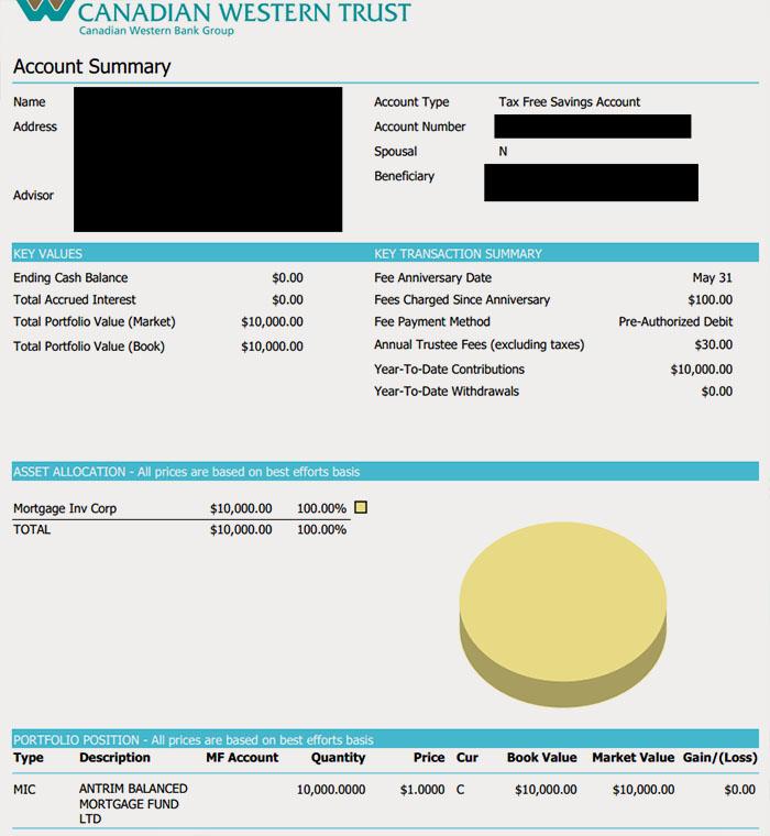 14-06-accountbalance