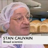 14-06-bread-scientist