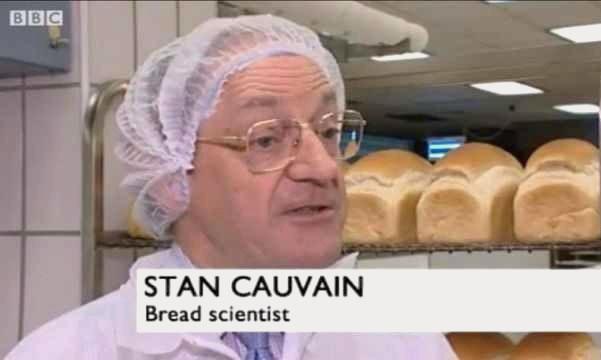 14-06-bread-scientist toast sandwich recipe
