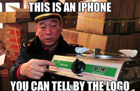 14-06-chinese-iphone_c i phone in china invest in china