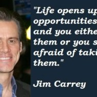14-06-jim-carrey-quote-opportunity