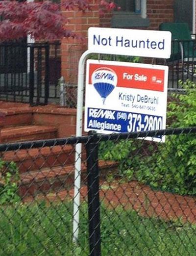 14-06-nothauntedsign real estate market canada