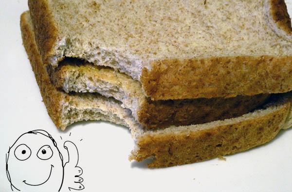 14-06-toast-sandwich-recipe