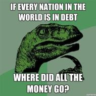 philosoraptor.money_