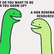 14-07-dinosaur-resource