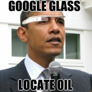 14-07-oilglass