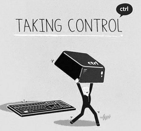 14-08-take-control
