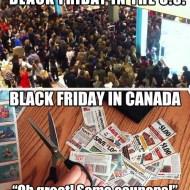 14-09-shopping-us-vs-canada