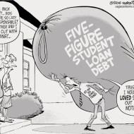 14-09-student-loan