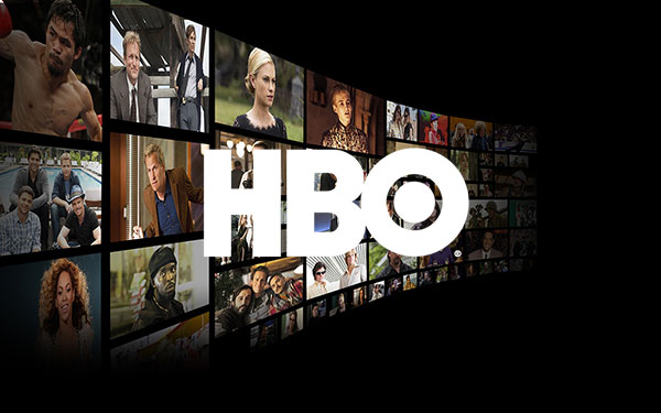 14-09-time-warner-hbo