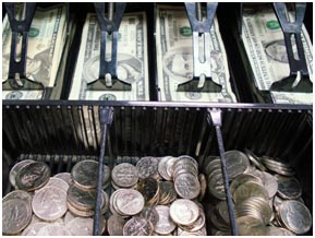 14-10-cash-register