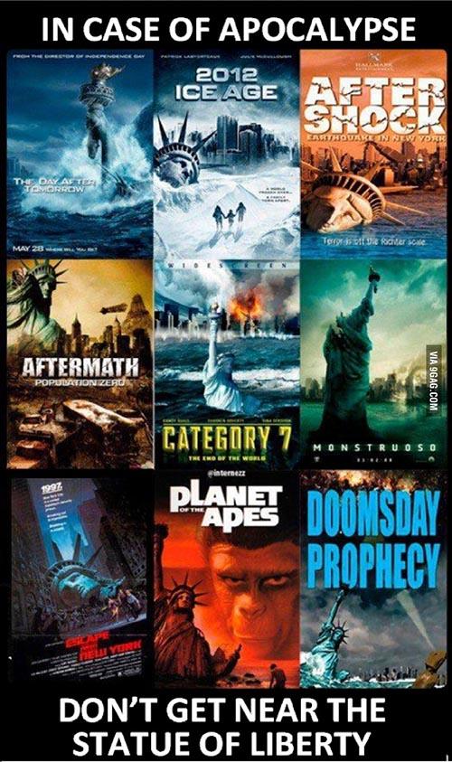 14-10-fact-apocalypse-staue-liberty