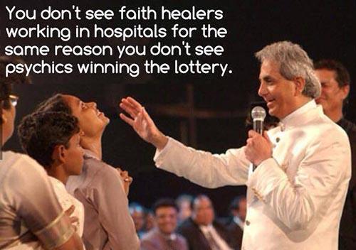 14-10-faith-healers-hospital