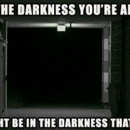 14-10-fear-in-darkness-debt-tool
