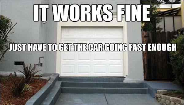 14-10-garage-door-asset-or-liability-home