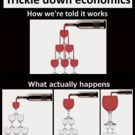 14-10-trickle-down-treading-water