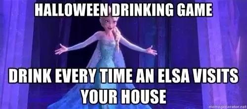 elsa-halloween-drinking-game