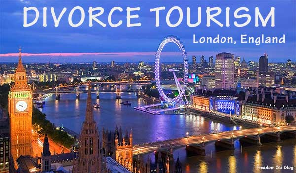 14-12-divorce-tourism-england
