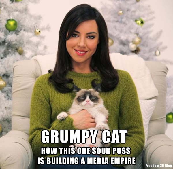 14-12-grumpy-cat-christmas-aubrey-rich-million