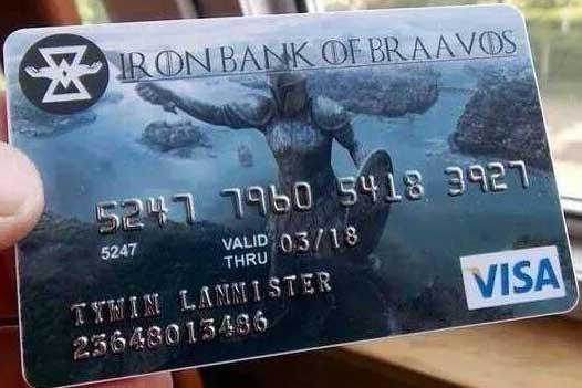 14-12-lannister-credit-card-debt-visa
