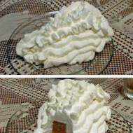 14-12-only-way-eat-pumpkin-pie-whipped-cream