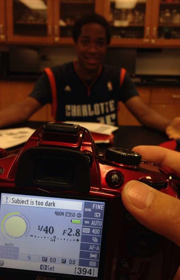 14-12-racist-nikon-camera