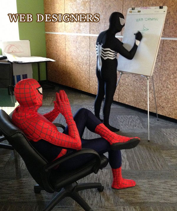 16-05-web-designers-spiderman