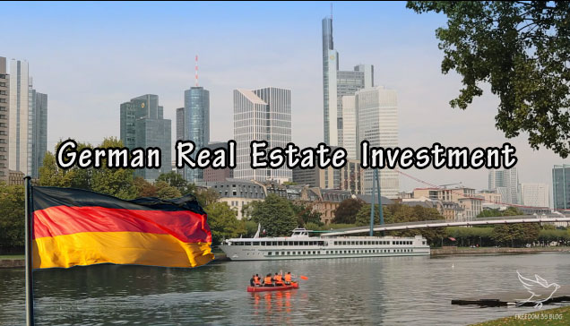 15-01-investing-german-real-estate