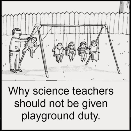 15-01-science-teachers