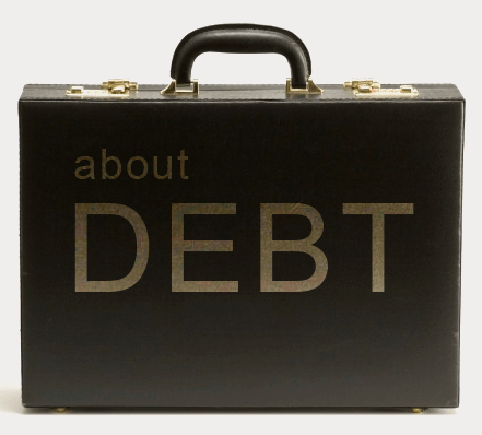 15-07-brief-case-about-debt