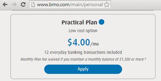 15-02-bank-fees-bmo-bank
