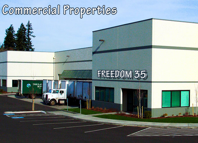 15-02-commercial-properties