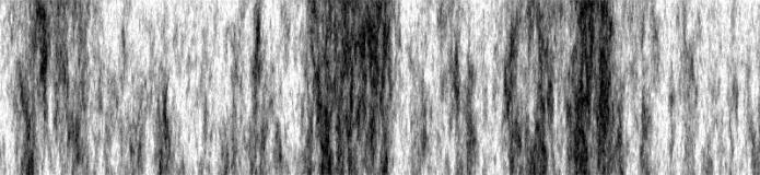 15-07-fibers-800px